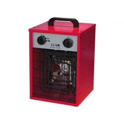 Industriële heater 3300 W