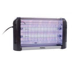 Elektrische insectenverdelger 2 X 10 W