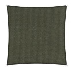Shadow Comfort vierkant 3,6x3,6  Deep Grey