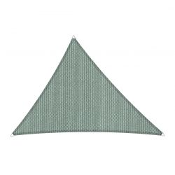 Shadow Comfort driehoek 3,5x4x4,5 Country Blue