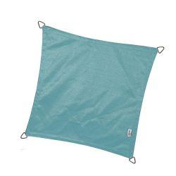 Nesling coolfit 3,6x3,6 ijsblauw