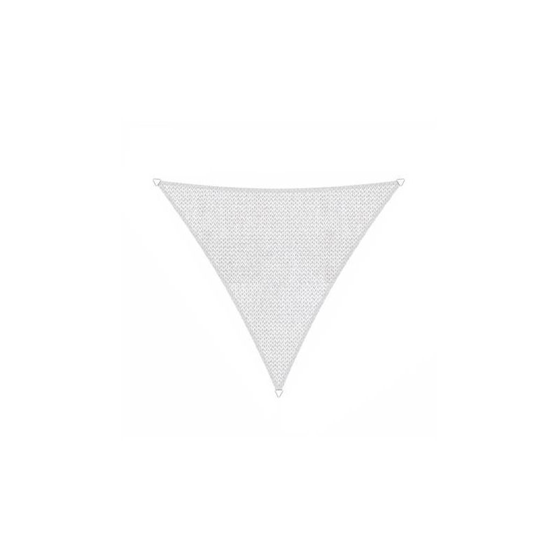 Sunfighters driehoek 4.2x4.2x4.2