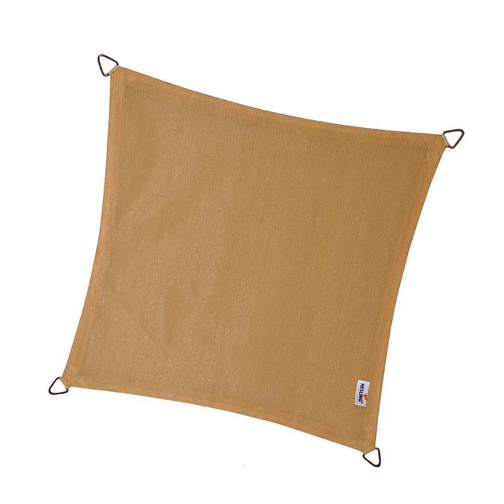 Nesling Coolfit 5x5 Zand