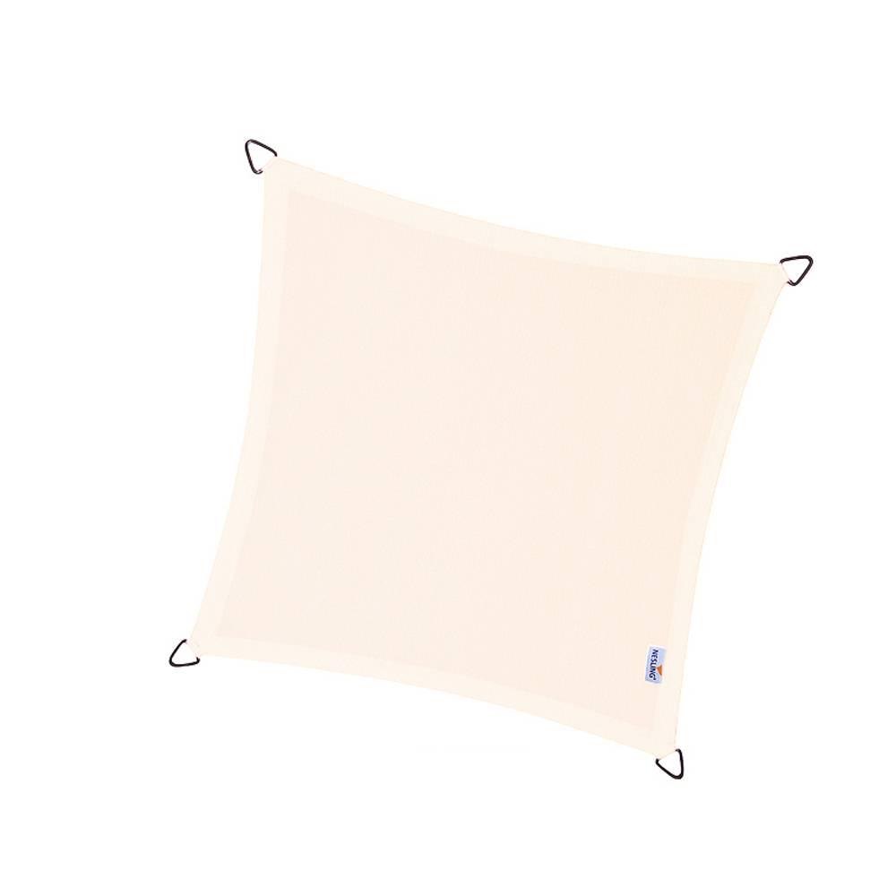 Nesling Dreamsail 5x5 Cream